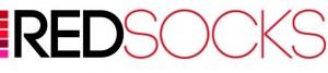 Redsocks logo image